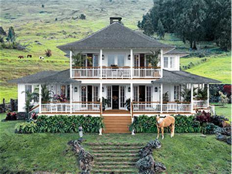 Oprahs Hawaiian Home In Earthquake by Oprah Winfrey S Hawaiian Homestead Abode