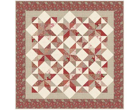 Pdf Quilt Patterns by Quot Nine Patch Quot Pdf Quilt Pattern By Gerriarobinson