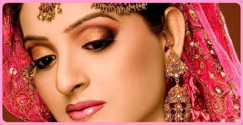 Eyeshadow For Bridal Makeup beautiful bridal makeup chennai bridal makeup artist bridal hairstyle chennai bridal makeup