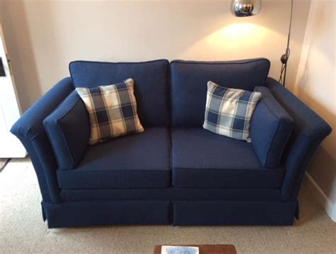 in home upholstery repair upholstery home repair visits sudbury suffolk coverite