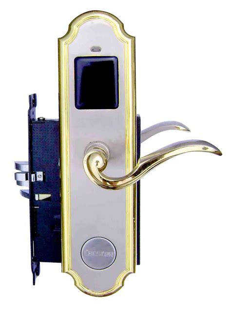 Schlage 00398 Camelot Georgian Antique Pewter Residential Single Lock Front Door Handleset Locks For Exterior Doors Schlage 00398 Camelot Georgian Antique Pewter Residential Single Lock