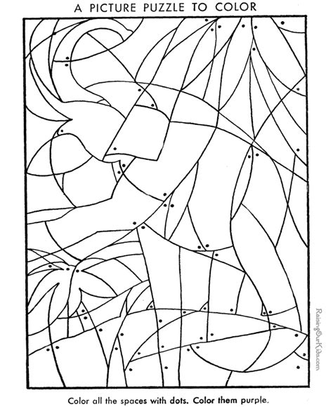 printable hidden pictures to color free coloring pages of find the hidden objects