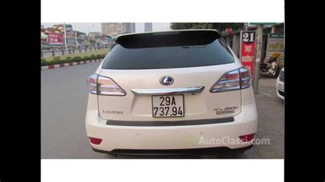 2011 Toyota Fortuner 2 5g A T 212 t 244 toyota fortuner 2 5g mt 2011 toyota fortuner 2011 212