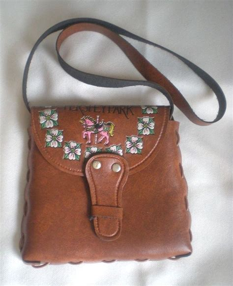 Shoulder Bag Floral Seedling Brown Maika best 25 flowers ideas on horses and pretty horses