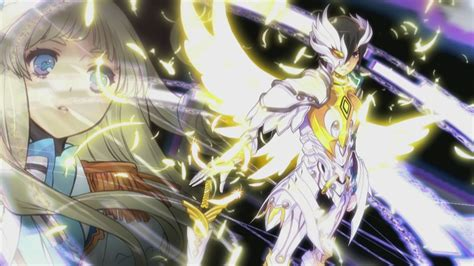 The Awakened Ultimate the awakened fate ultimatum review make the ultimate choice niche gamer