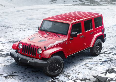 Jeep Post 2015 Jeep X Autos Post