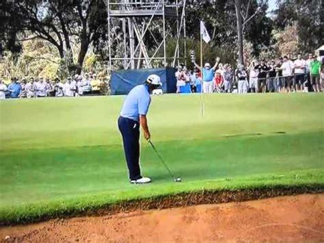 larry nelson golf swing new legends larry nelson on jason dufner golf videos
