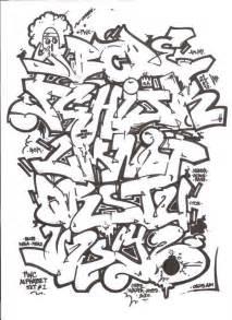 Wildstyle Graffiti Font » Home Design 2017