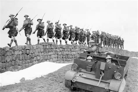 second world war see 1409523292 reading second world war photos to feature in new book on the weaponry of wwii get reading