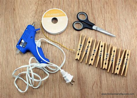 Clothespin Decorations by 142 Best Pegs Not Just For Hanging Clothes Images On
