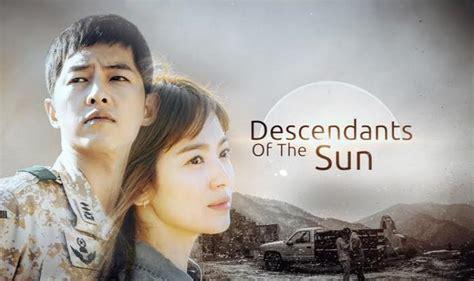 dramacool popular drama dramacool popular drama seterms com