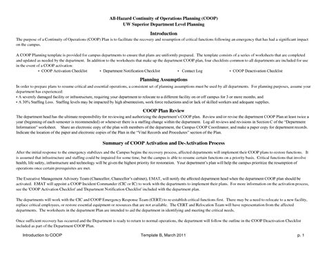 Business Objective Statement Examples The Resume Objective Statement Has Been Replaced By The