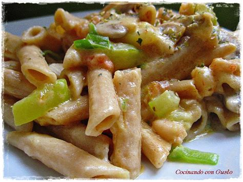 recetas de cocina vegetariana facil pasta vegetariana recetas con pasta recetas f 193 ciles