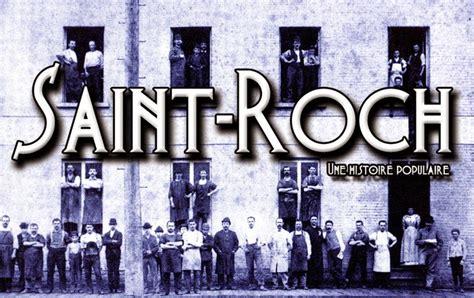 2748903013 une histoire populaire de la saint roch une histoire populaire les 233 meutes de la