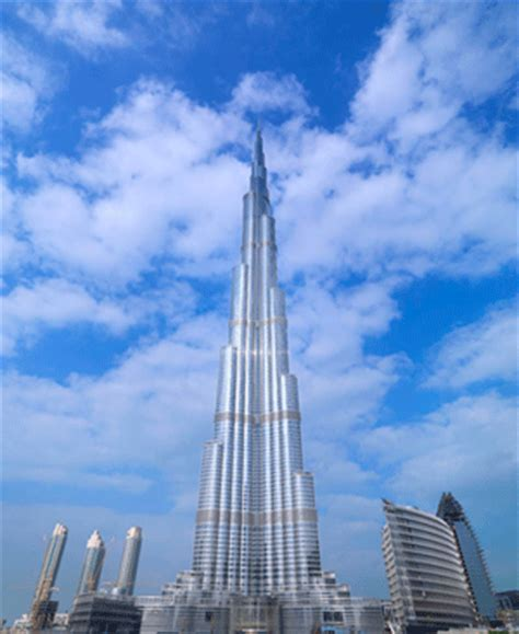 design engineer dubai burj khalifa design construction and engineering dubai