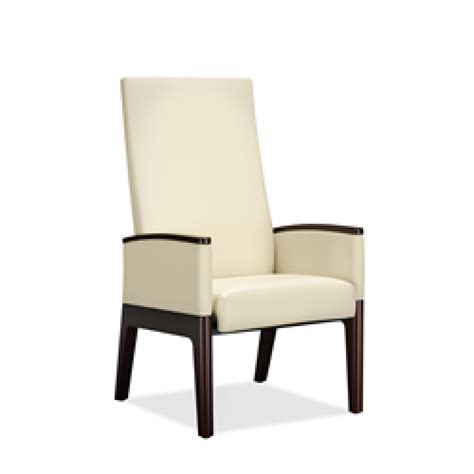 chair for back patient jofco restore healthcare patient chair high back