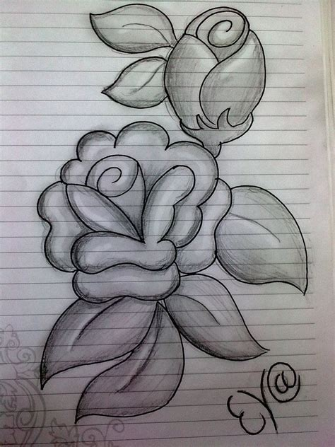 drawn house pencil drawing pencil and in color drawn house pencil pencil drawings flowers coloring archives drawings