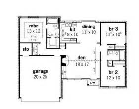 house plan for small house home constructions