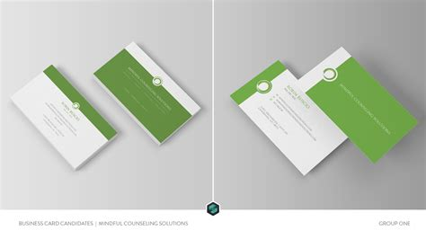 Business Cards Denver