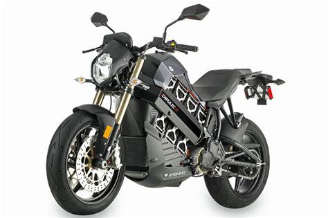 Schnellstes E Motorrad by Brammo Empulse R Schnellstes E Motorrad Der Welt Vor