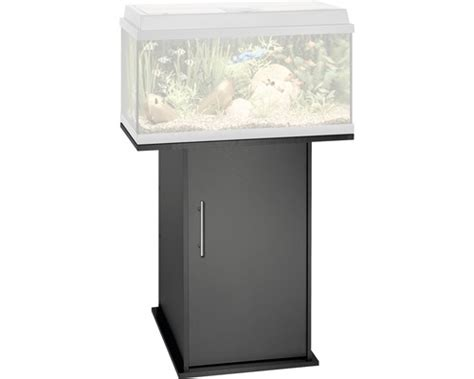 design aquarium kast aquarium kast piepschuim liter hout vloeibaar vijverfolie