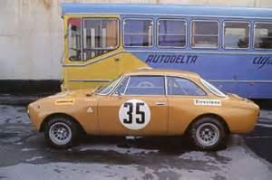 Alfa Romeo 1750 Gtam Consignatie Oldtimer Of Youngtimeralfa Romeo 1750 Gtam