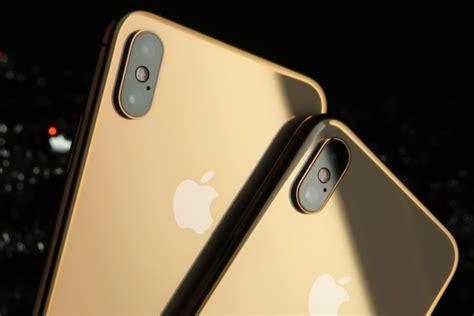 iphone xs et xs max faut il vraiment changer votre iphone