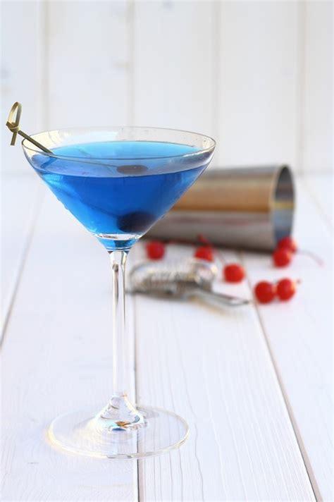 martini sapphire sapphire martini habemus pappam