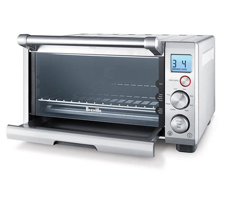 Top 10 Toaster Ovens top 10 best toaster ovens best toaster ovens review