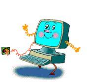 membuat gif tanpa background komputer gif gambar animasi animasi bergerak 100 gratis