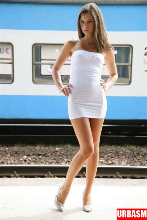 tight dress models hot tight dress white urbasm