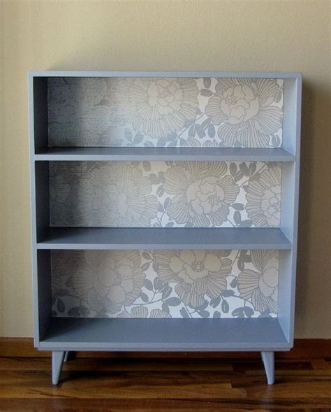 best paint for bookshelves best 25 painted bookcases ideas on painting