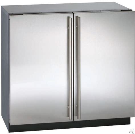Undercounter Refrigerator In The Undercounter Refrigerator Cabinet For Small Refrigerator