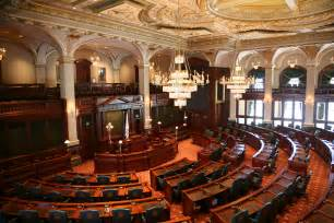 House Or Representatives Illinois House Of Representatives Wikiwand