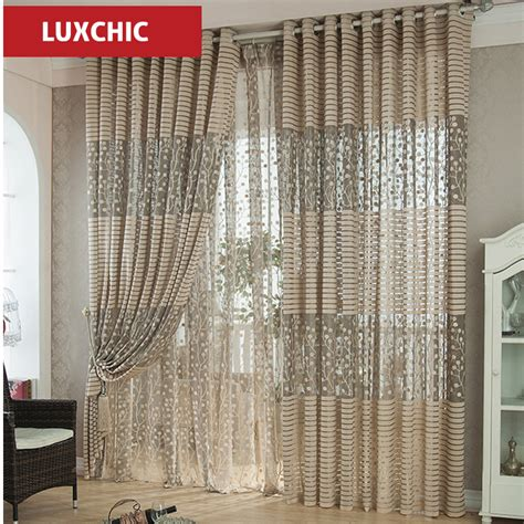 fancy curtains for bedroom online get cheap fancy curtains aliexpress com alibaba