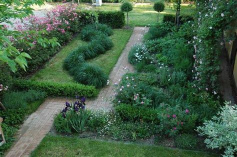 giardino immagini valli papini 187 giardini
