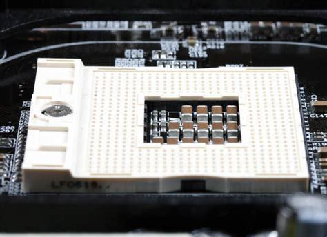 sockel 479 cpu socket 479 socket mpga479m
