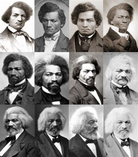 frederick douglass biography for students biography of social reformer frederick douglass to be