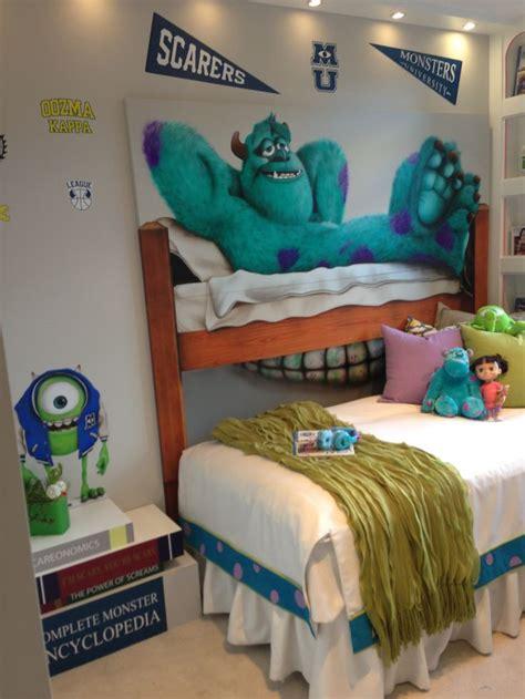 images  bunk beds  pinterest loft beds