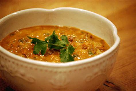 vegetarian mulligatawny soup recipe vegetarian mulligatawny soup squirreled away
