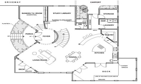 ultra modern house floor plans ultra modern house floor plans ultra modern small homes