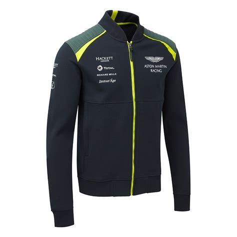 T Shirtjakethoodie Sweatshirt Ford Racing Team new for 2017 aston martin racing team sweatshirt xs s m l