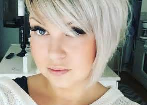 photos of haircuts cute short haircuts short hairstyles 2016 2017 most