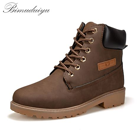 cool winter boots cool snow boots reviews shopping cool snow boots