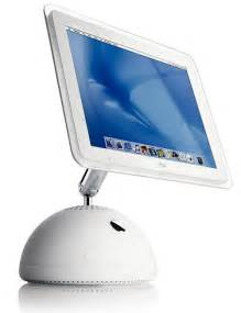 Apple Computer Desk Top 6 Reasons To Buy Apple Imac Chaaps