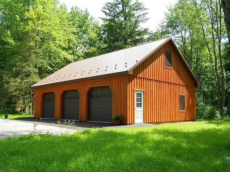 garages that look like barns metals metal building homes and home garage on pinterest