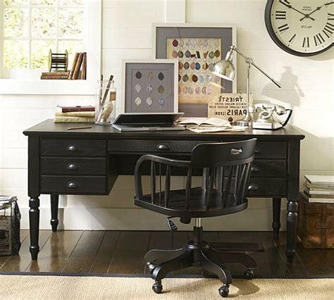 Design Schreibtisch Günstig by Computertisch Rustikal Bestseller Shop F 252 R M 246 Bel Und