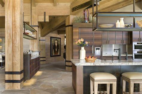 Colorado Kitchen Design by Kg 2480vers1 Exquisite Kitchen Design