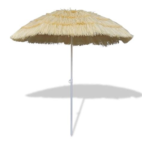 Petit Parasol Inclinable la boutique en ligne parasol de plage inclinable style