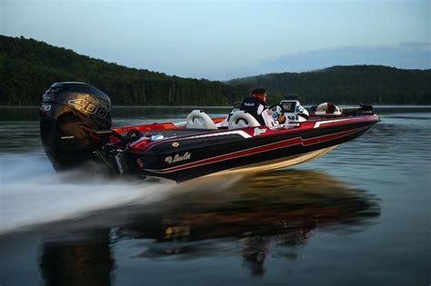 phoenix boats vs skeeter 2016 bass cat jaguar with mercury racing 400r i need this